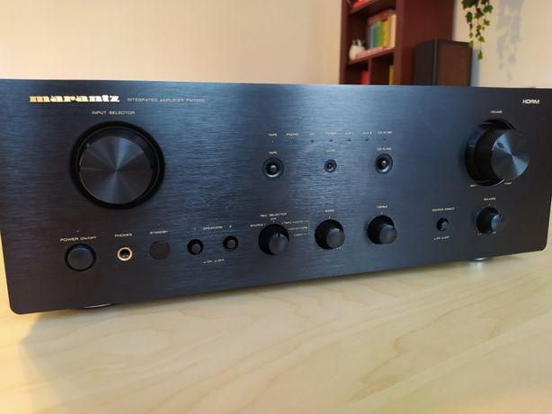 Wzmacniacz stereo, amplifier Marantz PM7000