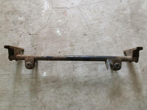 Передняя балка ВАЗ 2110