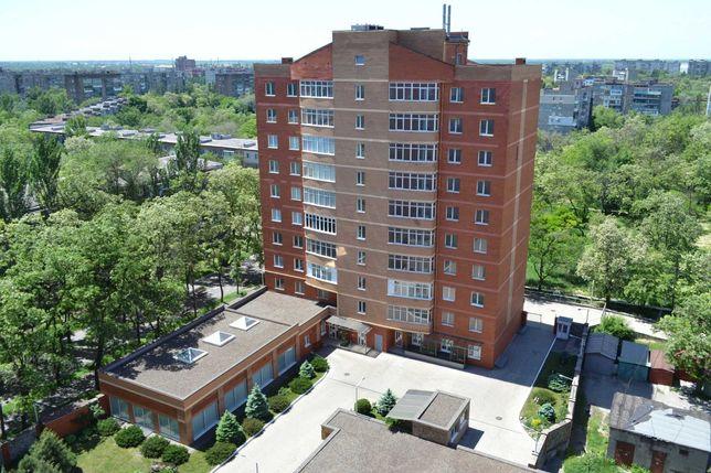 Продам 4х комнатную квартиру в элитном доме 195 кв.м.