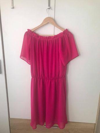 nowa sukienka rozmiar 42-48