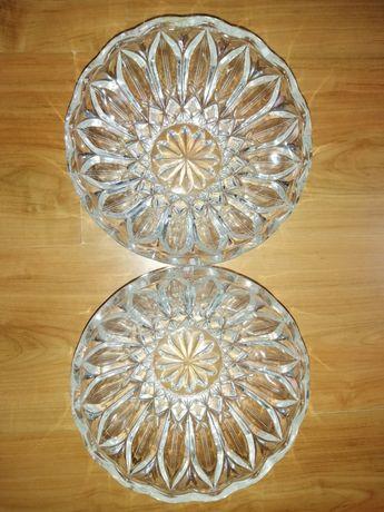 Кришталевий посуд