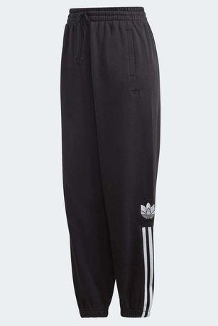 Spodnie dresowe damskie Adidas rozm S, S/M