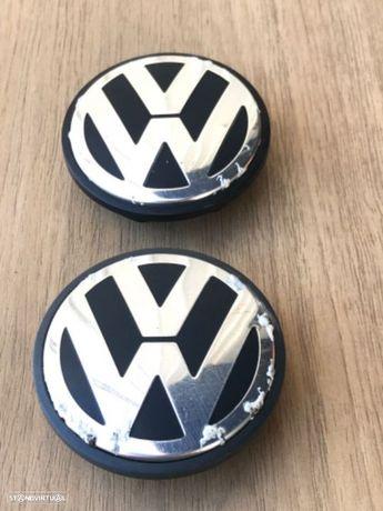 Centros de Jantes VW Passat  - Golf - Polo  ....n-2