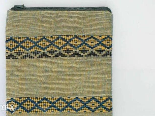 Bolsa/Carteira - tecidos africanos