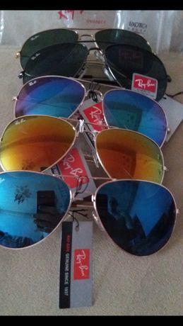 очки.окуляри