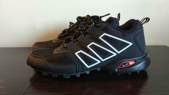 Buty sportowe, trekkingowe, do biegania rozmiar 39