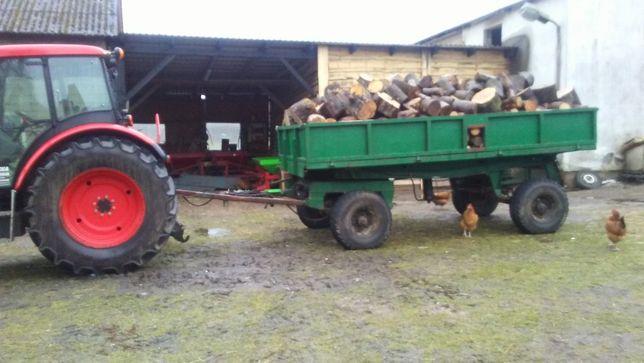 Drewno 650zl sprzedam