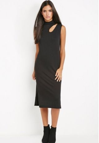 Продам платье Forever 21