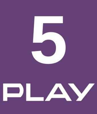 Doladowanie Play 5