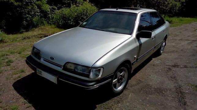 Продам Ford Scorpio 2.0 i