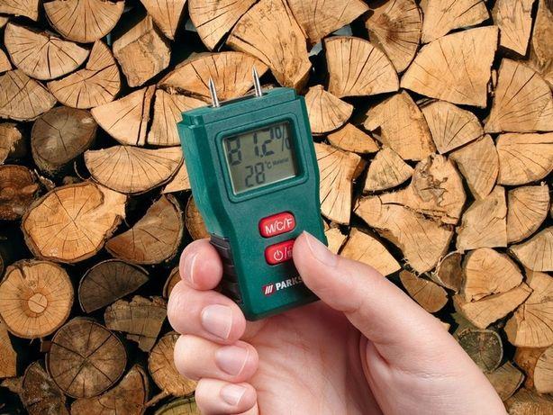 Влагомер, измеритель влажности из ГЕРМАНИИ. Дерево,цемент и др.