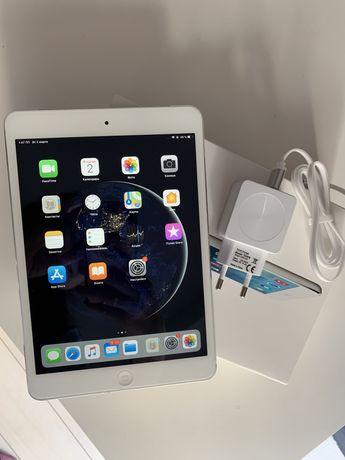 Apple iPad mini 2 32Gb LTE + Cellular jak NOWY