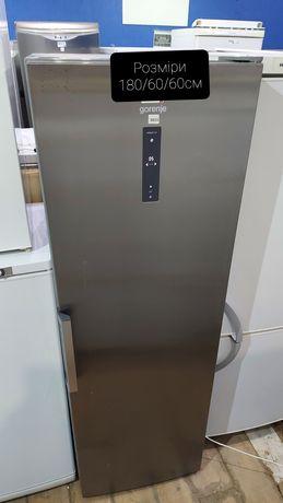 Холодильна  камера Gorenje на 300л. Клас А++