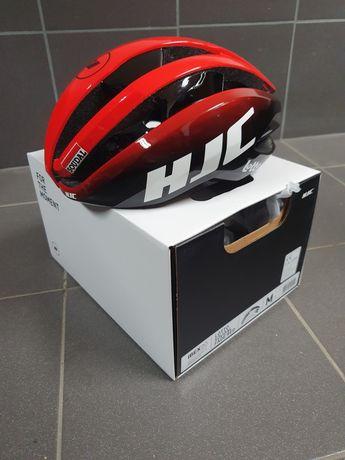 Kask rowerowy HJC Ibex 2.0