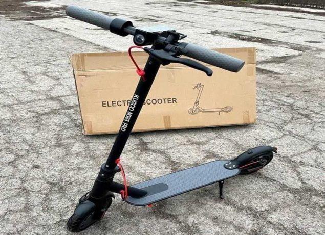 XIAOMI аналог M365 PRO 8.5 Inch •электросамокат• | Подарок доставка