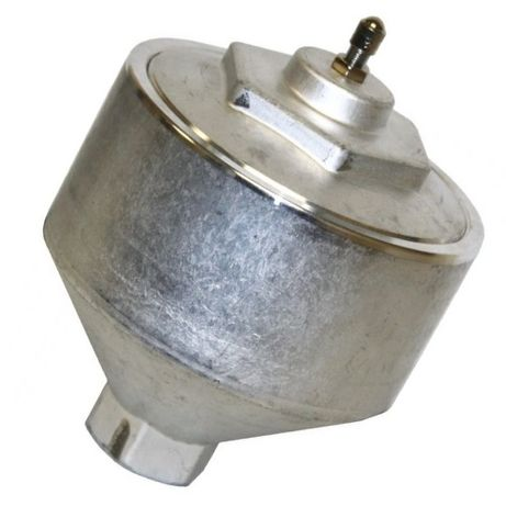 Hydroakumulator akumulator hydrauliczny Case Magnum 7120,7250, 310