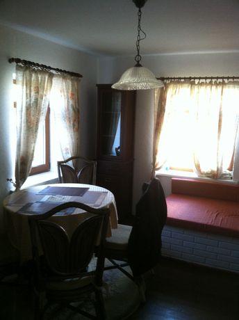 Сдам уютный дом-дачу в Гореничах