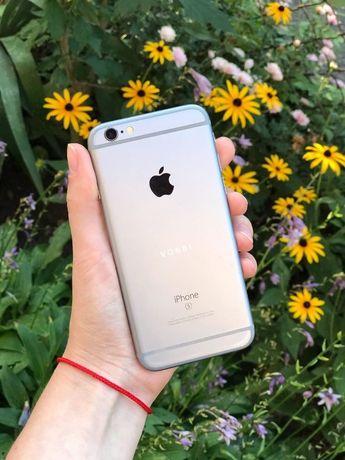 Купить Айфон iPhone 6 6S Plus 16/32/64/128GB Space/Silver/Gold ID:057