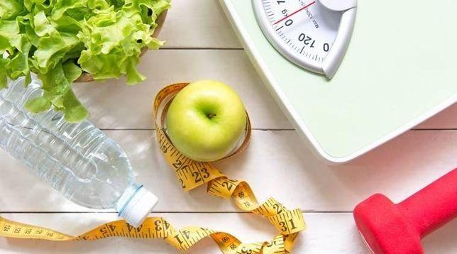 Współpraca z dietetykiem