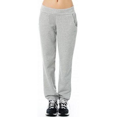 Оригинал.фирменные,спортивные,качественные,женские штаны-брюки adidas