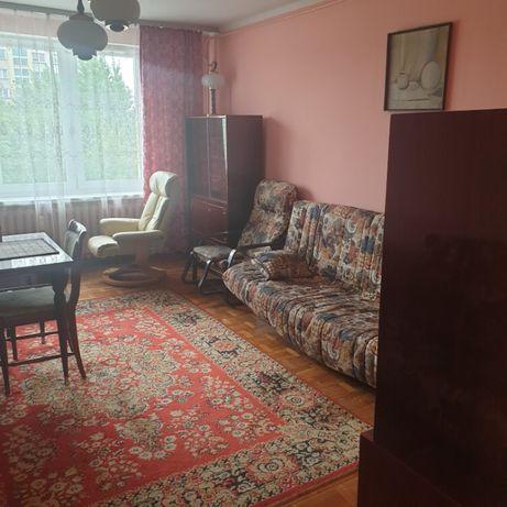 mieszkanie Białystok ul. Piłsudskiego