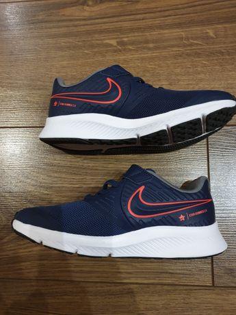 Adidasy Nike 31 Run fast