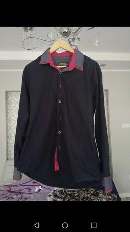 Koszula męska rozmiar XL