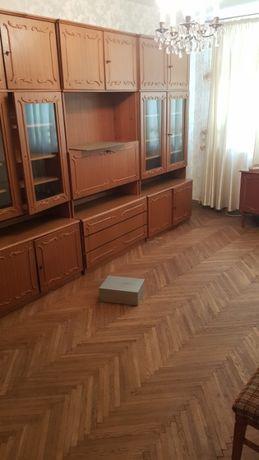 3-комнатная квартира на 6 ст. Фонтана, Ивана Франко \ Штурвальная