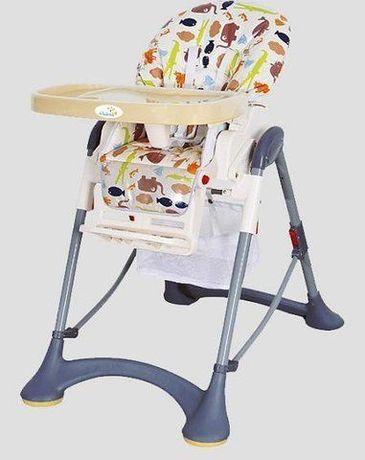Стільчик для годування, б/в, стульчик стул для кормления