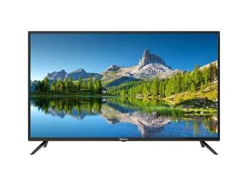 Tv led Selecline 40S201B (102cm)