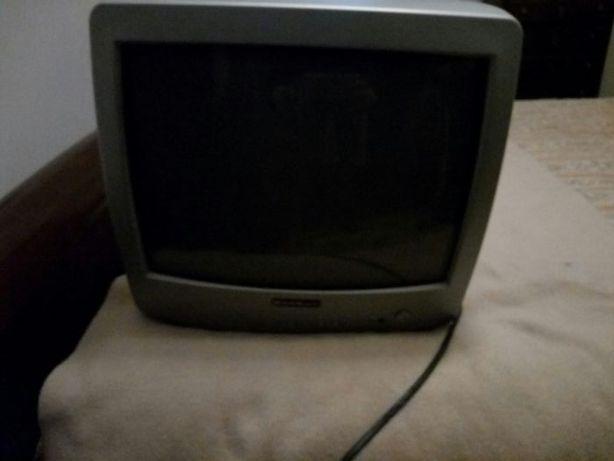 Televisão Shinelco - 15'' - 37cm impecável
