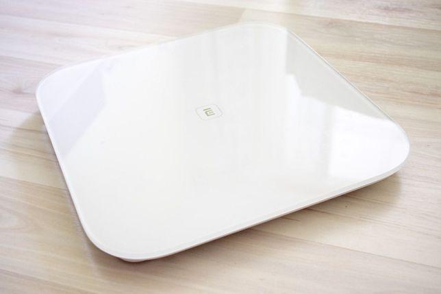 Умные весы Xiaomi Mi Smart Scale 2 |1690 р| МАГАЗИН!