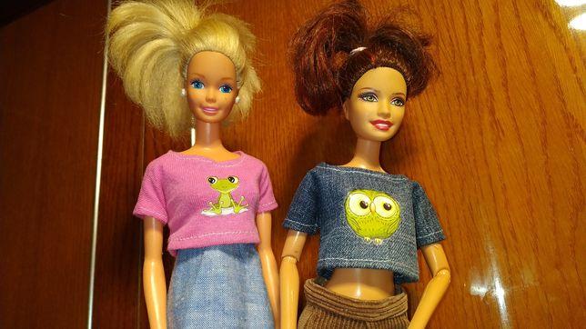 Термонаклейка для детской кукольной одежды беби борн одягу Барби