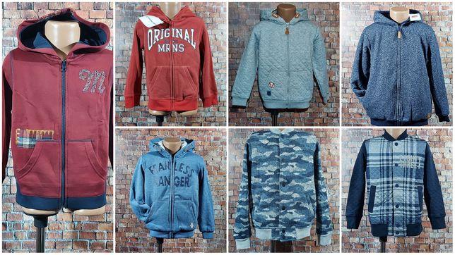 Теплые толстовки, бомберы  Original marines, Cool Club, Name it