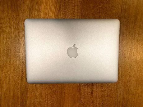 MacBook Pro 2013 | i7 (2,8) | 8GB RAM | 512 GB SSD | Stan bardzo dobry