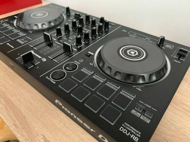 Pioneer DDJ - RB