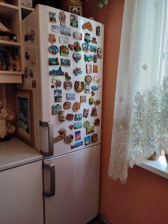 Холодильник Beko CS134020