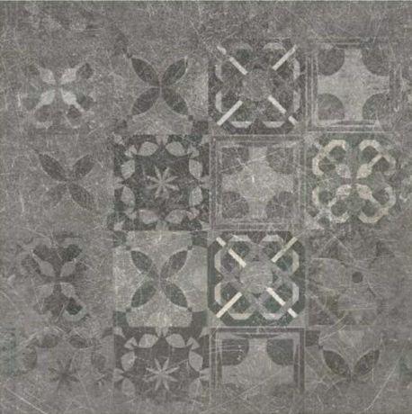 Gres płytki patchwork Softcement Gat. 2