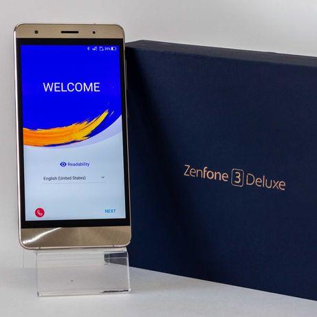 Asus Zenfone 3 Deluxe ZS570KL - 6GB/64Gb