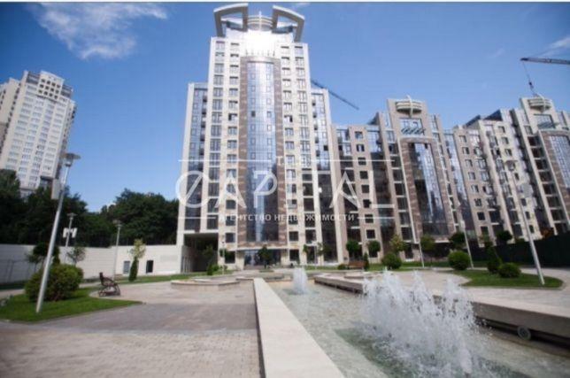 продам квартиру в ЖК Бульвар Фонтанов