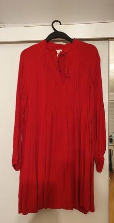 Sukienka H&M 44/46