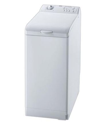 Стиральная машинка Zanussi zwp 580 5.5 кг