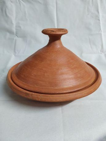 Tajim - peça de artesanato
