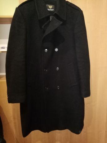 Продам пальто, в отличном состоянии
