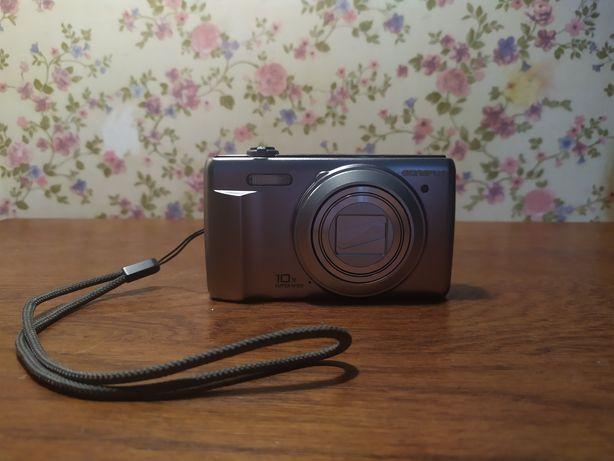 Продам Фотоаппарат Olympus 340