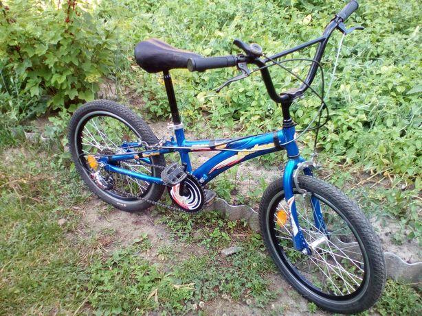 """Велосипед  BMX """"Forvard"""""""