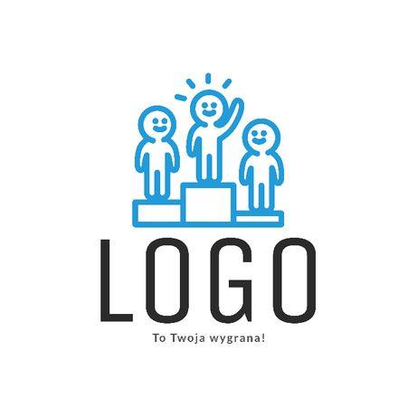 LOGO DESIGN, PROJEKTY GRAFICZNE - grafik komputerowy | Od 99pln w 24h
