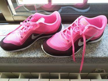 Sapatilhas Nike Tam 36,5
