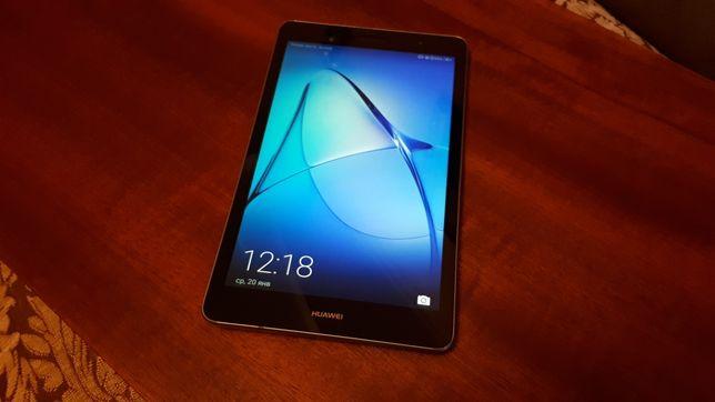 "Планшет HUAWEI MediaPad T3 8"""
