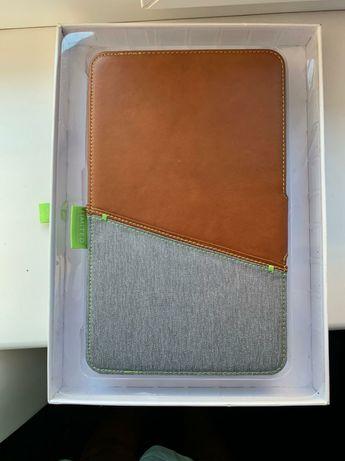 Чехол Samsung Galaxy Tab A 10.1 T580/585